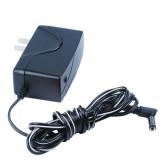 Strange Cctv Power Supply Box Security Camera Power Distribution Boxes Wiring Cloud Gufailluminateatxorg