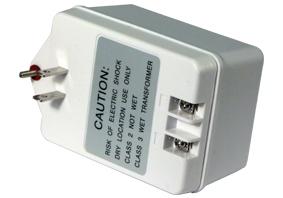 Peachy Cctv Power Supply Box Security Camera Power Distribution Boxes Wiring Cloud Gufailluminateatxorg