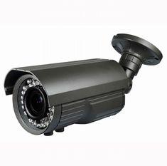 Amazing 12 Best Bullet Cameras Images Bullet Camera Camera Cameras Wiring Cloud Gufailluminateatxorg