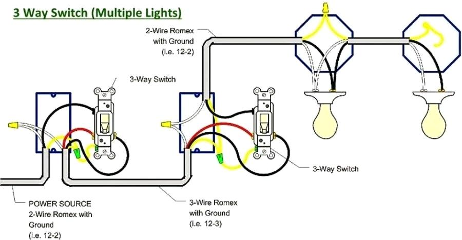 mm3343 how to wire multiple electrical outlets wiring diagram