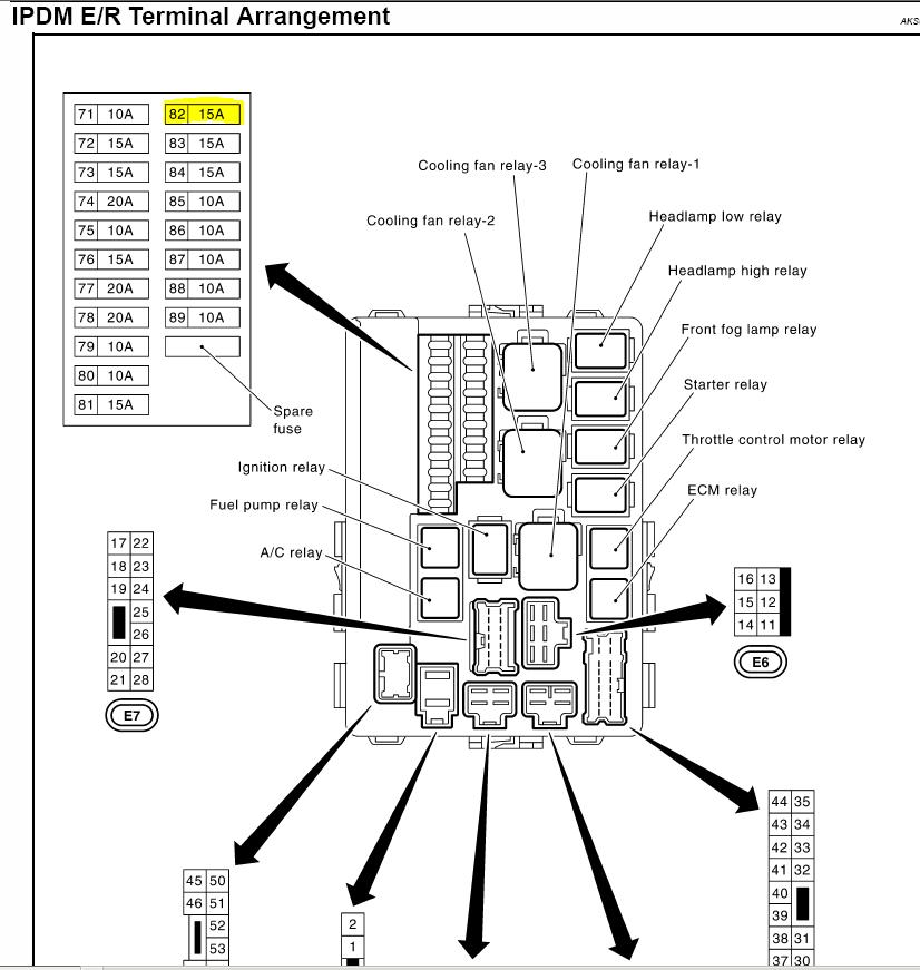BX_4247] 2007 G35 Fuse Box Free DiagramSemec Staix Hylec Hendil Barep Shopa Mohammedshrine Librar Wiring 101