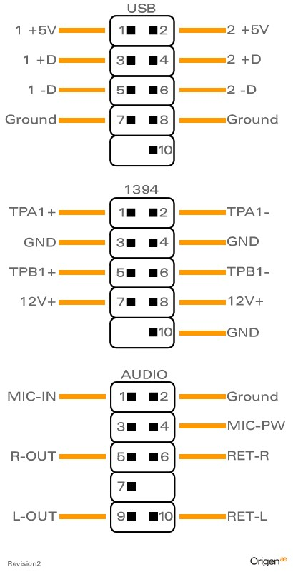 Motherboard Audio Wiring Diagram - Diagram Design Sources layout-peace -  layout-peace.nius-icbosa.itdiagram database - nius-icbosa.it