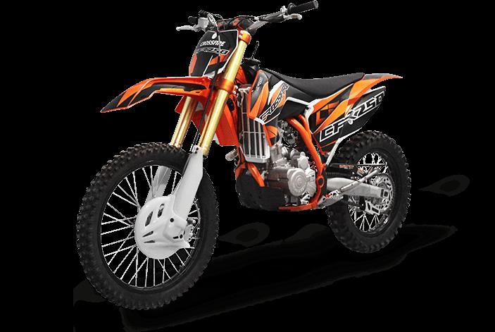 [NRIO_4796]   HZ_7051] Honda Dirt Bike Made In India Free Diagram | Indian Dirt Bike Wiring Diagram |  | Ally Perm Hila Caci Phae Mohammedshrine Librar Wiring 101