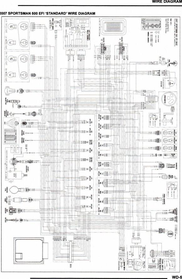 DIAGRAM] Honda 450 Foreman Wiring Diagram FULL Version HD Quality Wiring  Diagram - DIAGRAMDUCK.ALTERNANZAGIUSTA.ITAlterNanzaGiusta.it