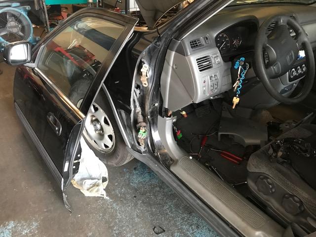 ER_3812] Honda Cr V Wiring Harness Schematic WiringLlonu Terch Garna Faun Egre Sapebe Mohammedshrine Librar Wiring 101
