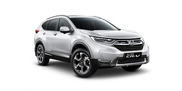 Excellent Honda Cr V Price Images Mileage Colours Review In India Zigwheels Wiring Cloud Filiciilluminateatxorg
