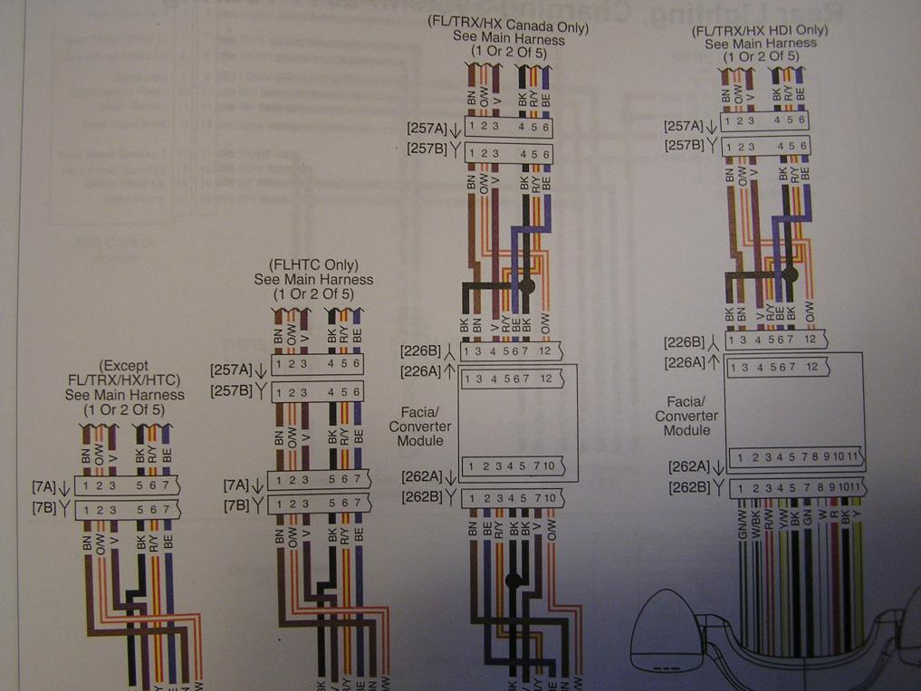 Phenomenal Flhx Wire Diagram Wiring Diagram Data Schema Wiring Cloud Cranvenetmohammedshrineorg