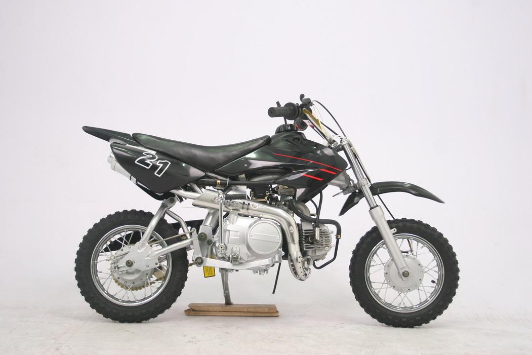 EF_3244] Honda 50Cc Dirt Bike Decal Honda Circuit Diagrams Wiring DiagramAlypt Onica Xero Mohammedshrine Librar Wiring 101