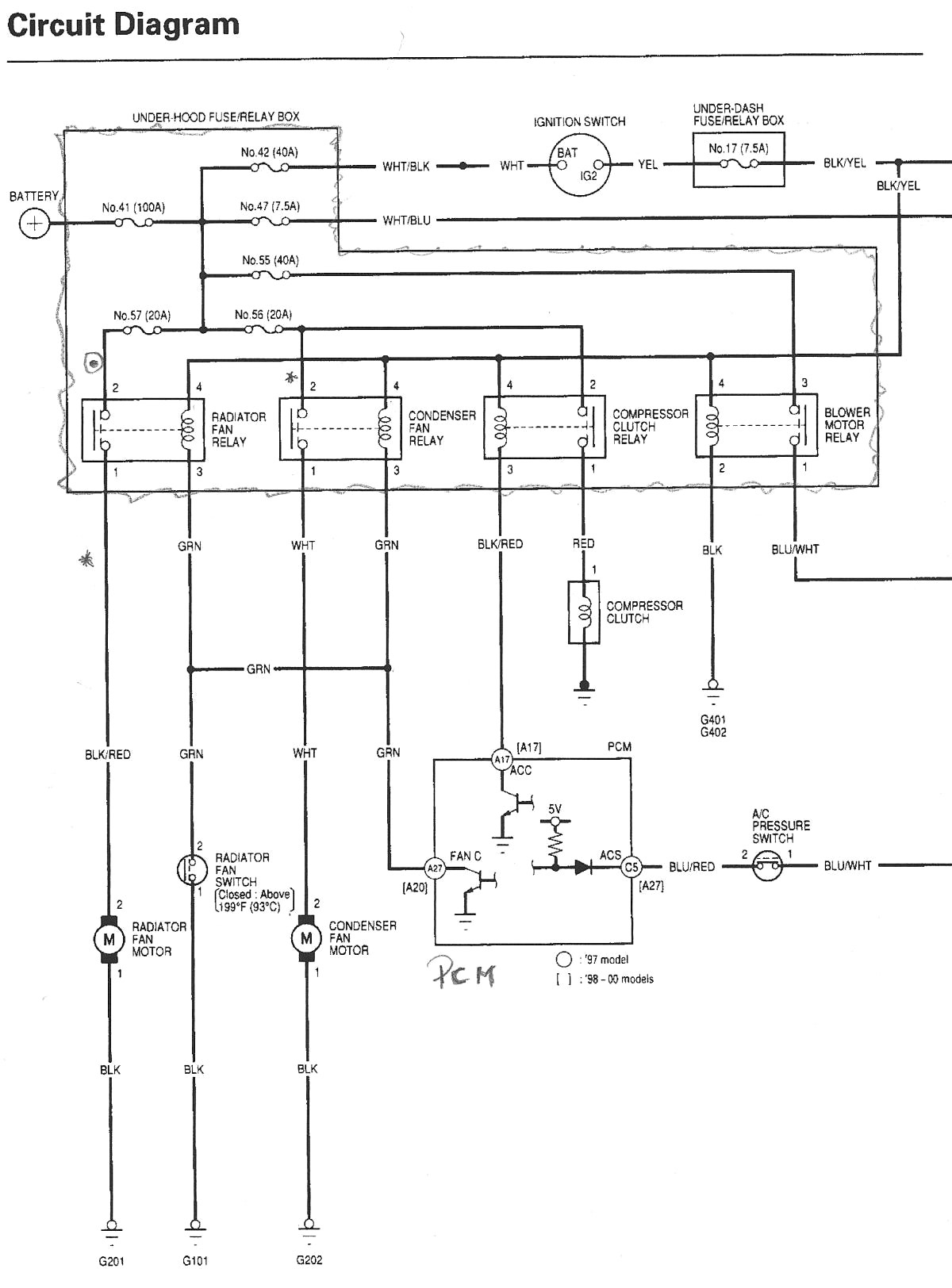 [SCHEMATICS_4HG]  MH_9620] Honda Accord V6 Engine Diagram Schematic Wiring | 98 Accord Wiring Diagram |  | Sequ Inki Socad Emba Mohammedshrine Librar Wiring 101