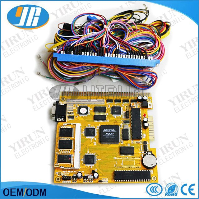 ricon circuit board wiring diagram ho 0605  wiring s board  ho 0605  wiring s board
