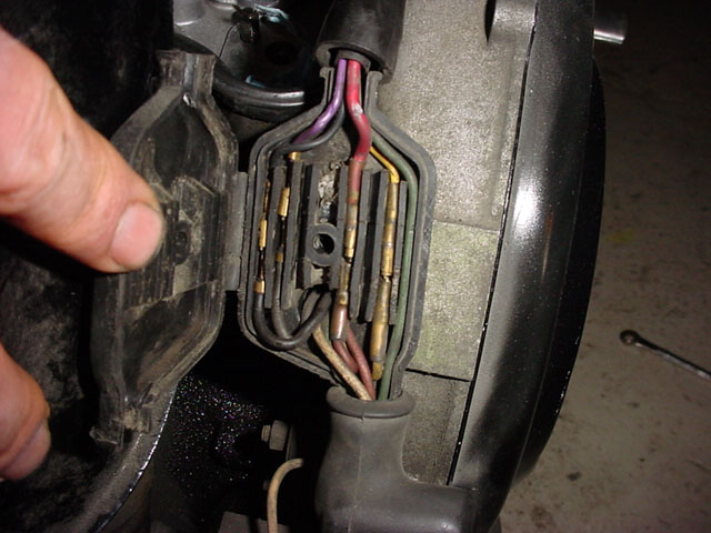 1979 Vespa Px200 Fuse Box - 1970 Vw Beetle Fuse Box Wiring Diagram -  autostereo.yenpancane.jeanjaures37.fr | 1979 Vespa Px200 Fuse Box |  | Wiring Diagram Resource
