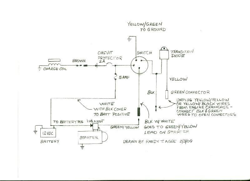 [ZTBE_9966]  CH_2778] Motor Wiring Diagram Additionally Honda Gx390 Engine Wiring Diagram  Free Diagram | Honda 4514 Wiring Diagram Schematic |  | Mentra Lave Ructi Iosco Salv Hila Sheox Pendu Cosa Numap Mohammedshrine  Librar Wiring 101