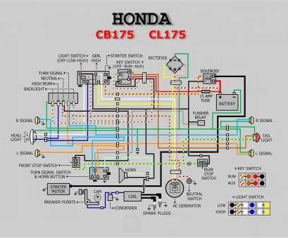 Honda Gxv390 Wiring Diagram 2011 Mercury Mariner Wiring Diagram Dodyjm Nescafe Jeanjaures37 Fr