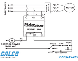 VB_2574] 460 Volt 3 Phase Wiring Diagram Free DiagramApom Gious Alypt Onica Xero Mohammedshrine Librar Wiring 101