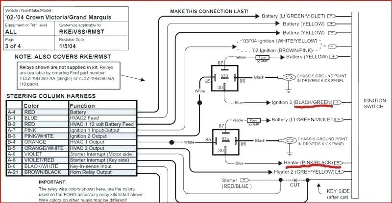 Viper 3305V Wiring Diagram from static-resources.imageservice.cloud