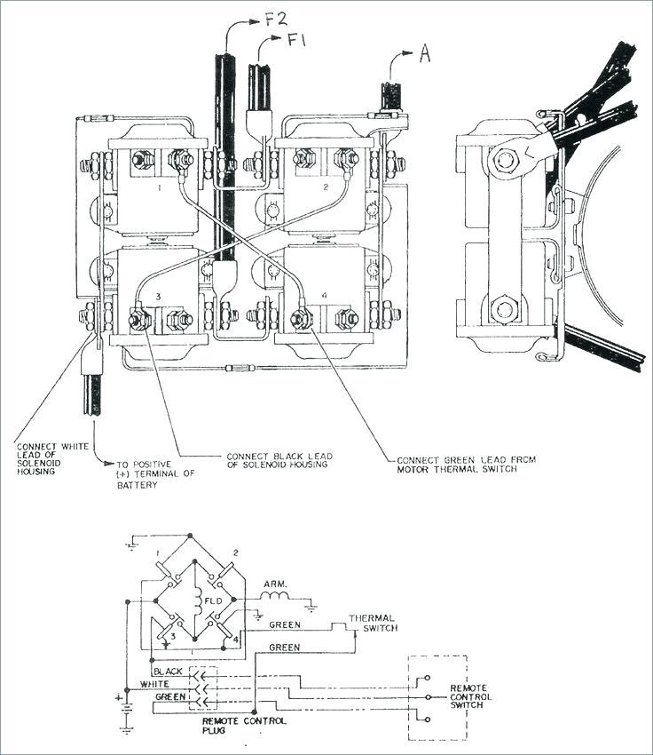 CO_8502] Tabor Winch Wiring Diagram Also Warn Winch Solenoid Wiring Diagram  Schematic WiringSarc Basi Pneu Coun Boapu Mohammedshrine Librar Wiring 101