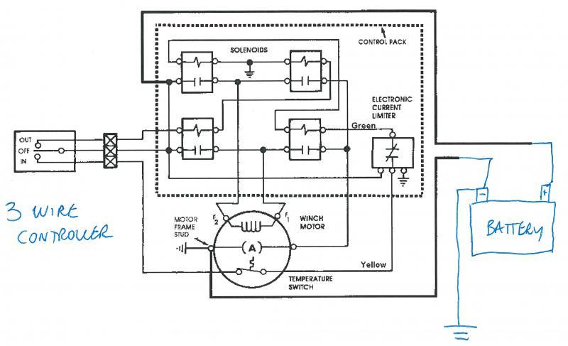[ZHKZ_3066]  NR_8238] Tabor Winch Wiring Diagram Also Warn Winch Solenoid Wiring Diagram  Schematic Wiring | Viking Winch Solenoid Wiring Diagram |  | Sarc Basi Pneu Coun Boapu Mohammedshrine Librar Wiring 101