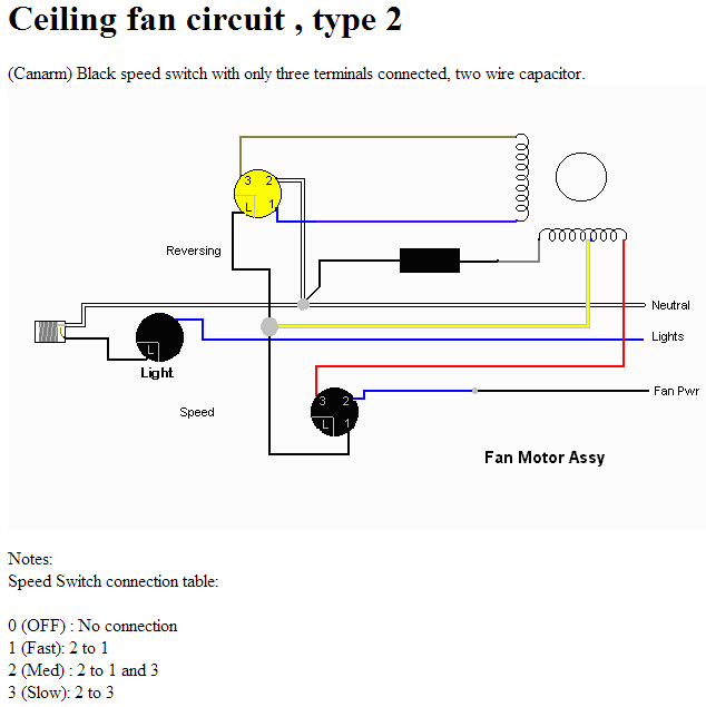 single phase 3 speed motor wiring diagram lc 8515  ceiling fan speed control wiring diagram  ceiling fan speed control wiring diagram