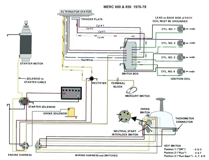 Zv 6121 Wiring Diagram Mercruiser 470 Wiring Diagram