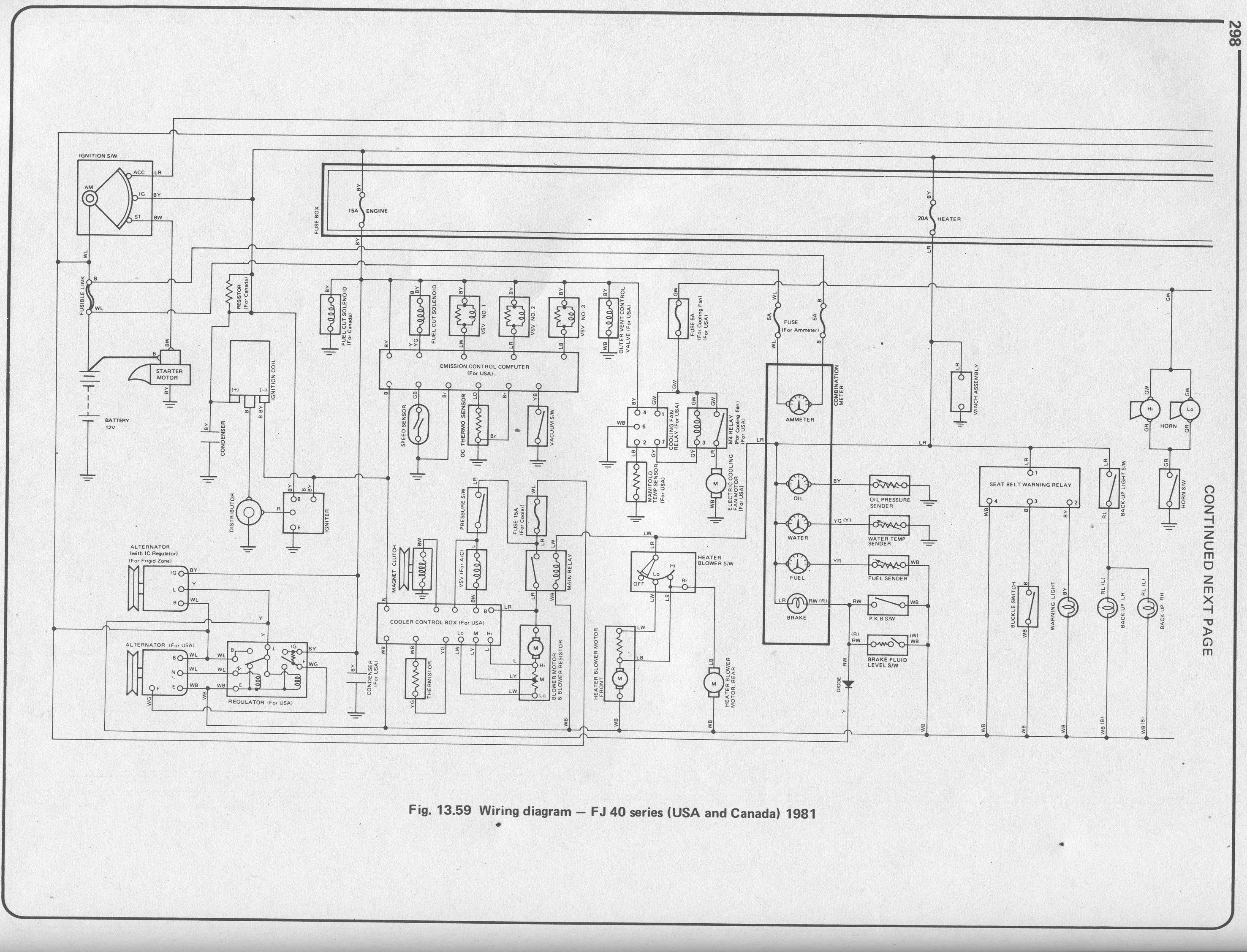 1983 Holiday Rambler Wiring Diagram - 2010 Lincoln Mks Fuse Diagram for Wiring  Diagram SchematicsWiring Diagram Schematics