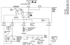 Tv 3766 Battery Wiring Diagrams Together With Holiday Rambler Wiring Diagrams Download Diagram