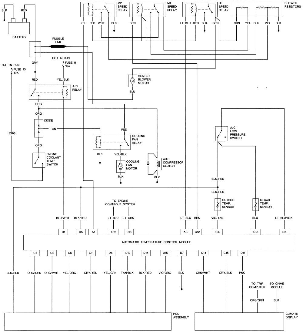 NW_9969] Rambler Wiring Diagrams Holiday Rambler Wiring Diagrams Battery  Wiring Download DiagramIfica Hendil Xero Mohammedshrine Librar Wiring 101