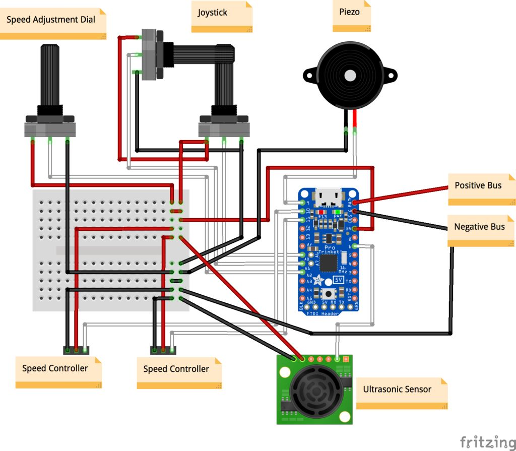 Oz 1192 Wiring Diagram Further Power Wheels Jeep Wiring Diagram On Power Wiring Diagram