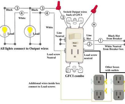 220 Volt Outlet Wiring Diagram from static-resources.imageservice.cloud
