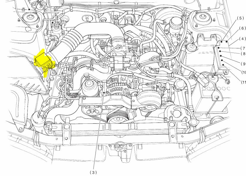 WC_4952] Subaru Forester Engine Diagram On Subaru Forester 1998 Engine  Diagram Wiring DiagramWww Mohammedshrine Librar Wiring 101