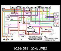 Fx 7216 Gm Hei Dizzy Wire Diagram Help Jeepforumcom