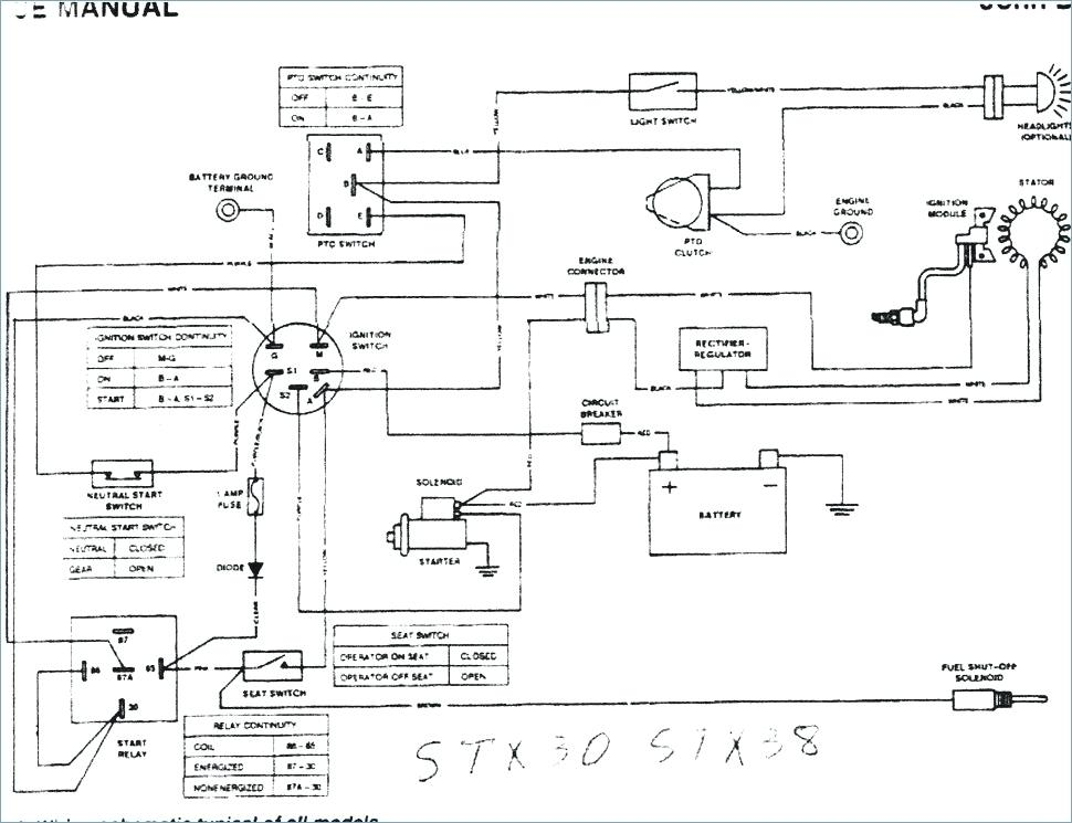 ND_0490] Wiring Diagram Together With John Deere Stx38 Wiring Diagram Wiring  Free DiagramJoami Kargi Peted Tivexi Lious Inrebe Mohammedshrine Librar Wiring 101