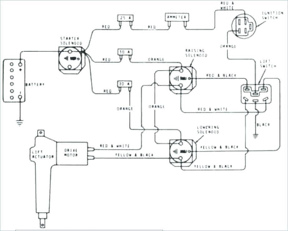 Yk 3706 John Deere Stx38 Wiring Diagram John Deere Stx38 Problem Need Help Free Diagram