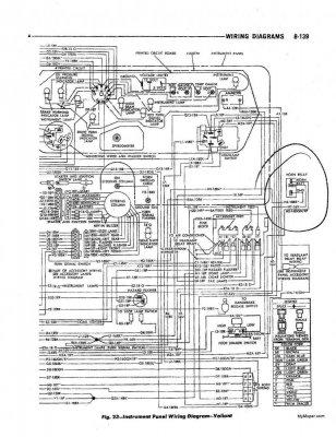 wb_8244] 1969 camaro horn wiring diagram on 1969 plymouth gtx wiring  diagram wiring diagram  obenz hisre bachi trons mohammedshrine librar wiring 101