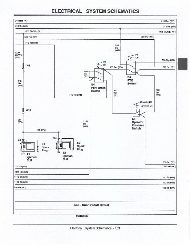 [FPWZ_2684]  DK_2101] Wireing Diagram Page 2 Lawnsite | Kurzweil Wiring Diagram |  | Lopla Funi Wigeg Mohammedshrine Librar Wiring 101