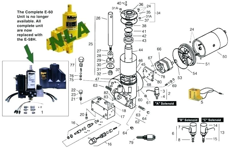 Meyer Snow Plow Solenoid Wiring Diagram from static-resources.imageservice.cloud