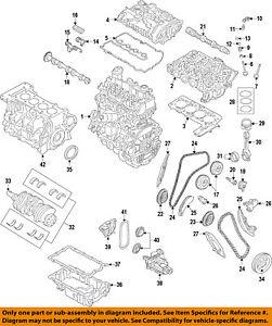 2005 Mini Cooper Engine Diagram Wiring Diagram Academic Academic Lastanzadeltempo It