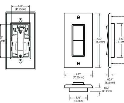 Ow 9172 Leviton 3 Way Switch 5603 Wiring Diagram Leviton 3 Way Switch Wiring Download Diagram