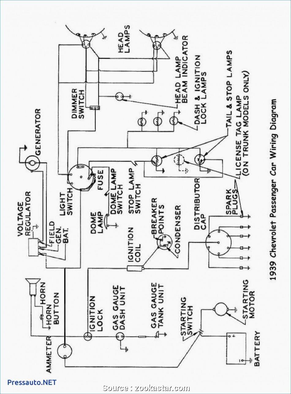 Nc 6092 Leviton 3 Way Switch 5603 Wiring Diagram Leviton 3 Way Switch Wiring Wiring Diagram