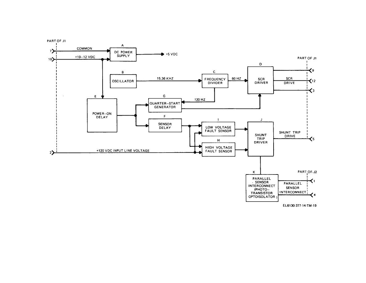 Shunt Trip Wiring Diagram from static-resources.imageservice.cloud