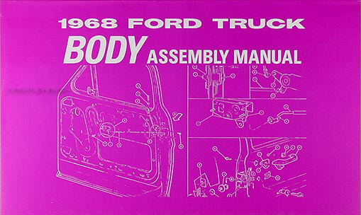Ol 7969 Ford F 250 Wiring Diagram Also Ford F 350 Wiring Diagram On 1968 Ford Schematic Wiring