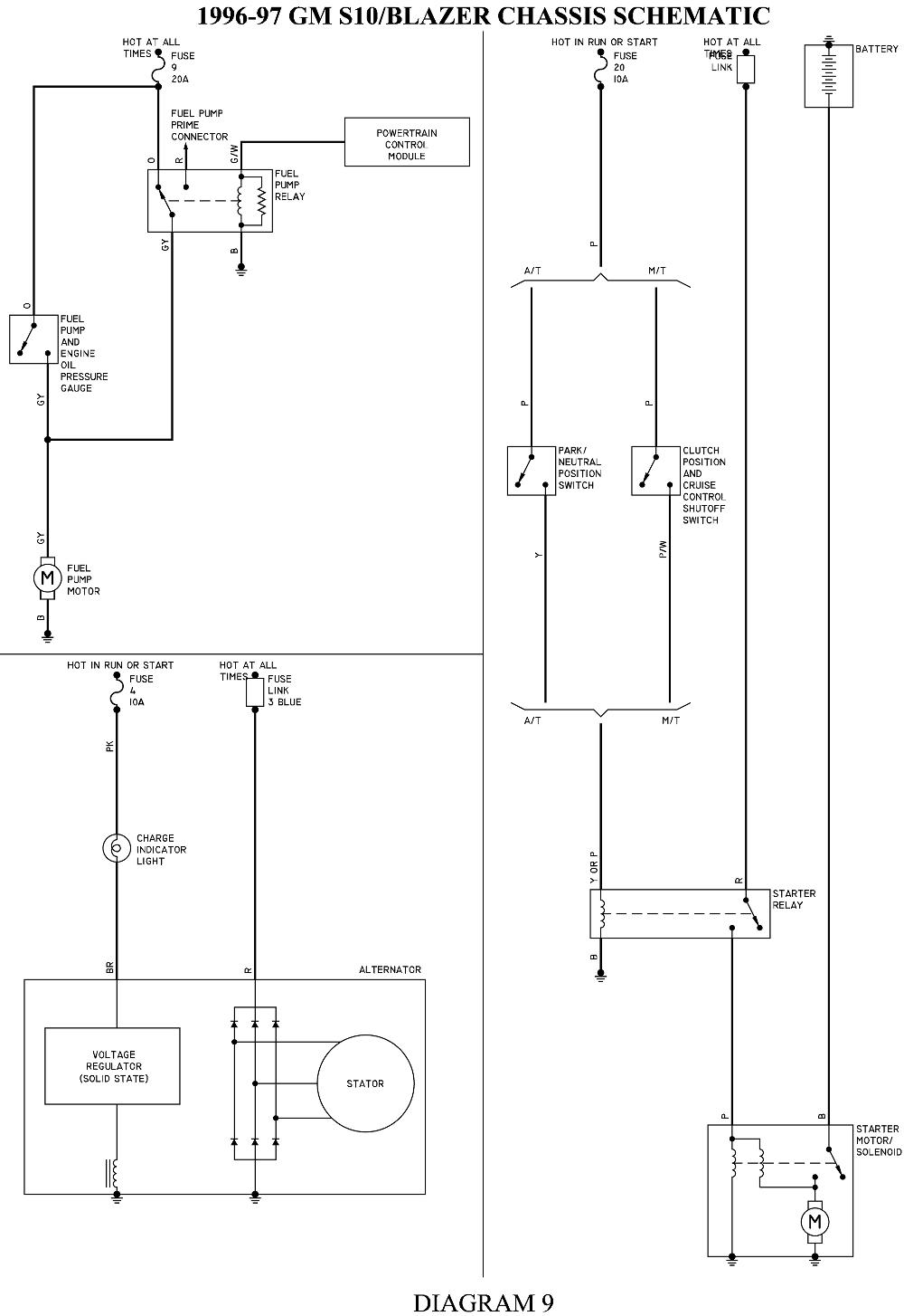 1997 Chevy S10 Fuel Pump Wiring Diagram Wiring Diagram Schema Drain Track Drain Track Atmosphereconcept It