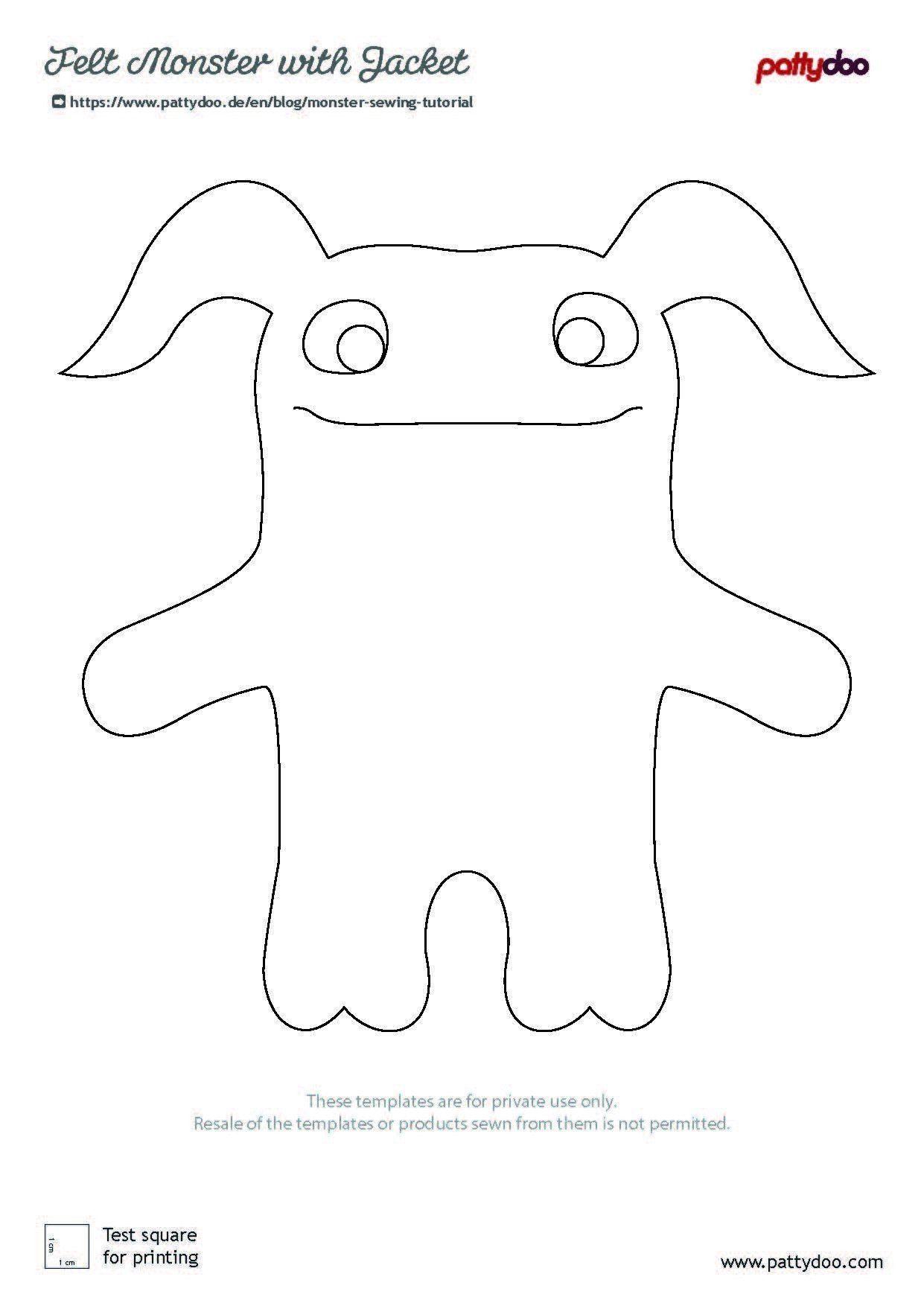 Outstanding Moldes Para Imprimir De Gatos En Fieltro Ideas De Manualidades Wiring Cloud Licukshollocom