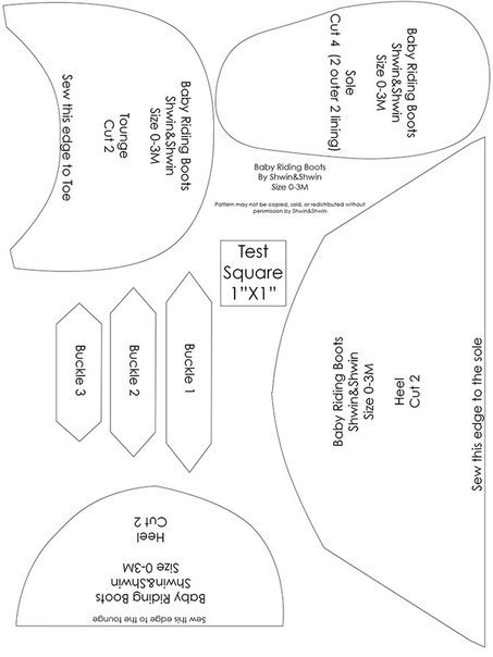Awe Inspiring Moldes Para Imprimir De Gatos En Fieltro Ideas De Manualidades Wiring Cloud Licukshollocom