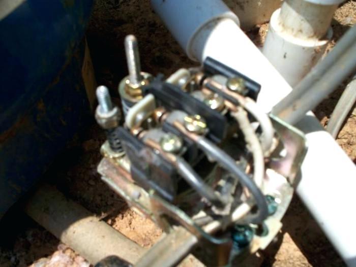 vk_5080] well tank pressure switch wiring diagram well pressure switch  wiring wiring diagram  oidei hapolo vesi mohammedshrine librar wiring 101