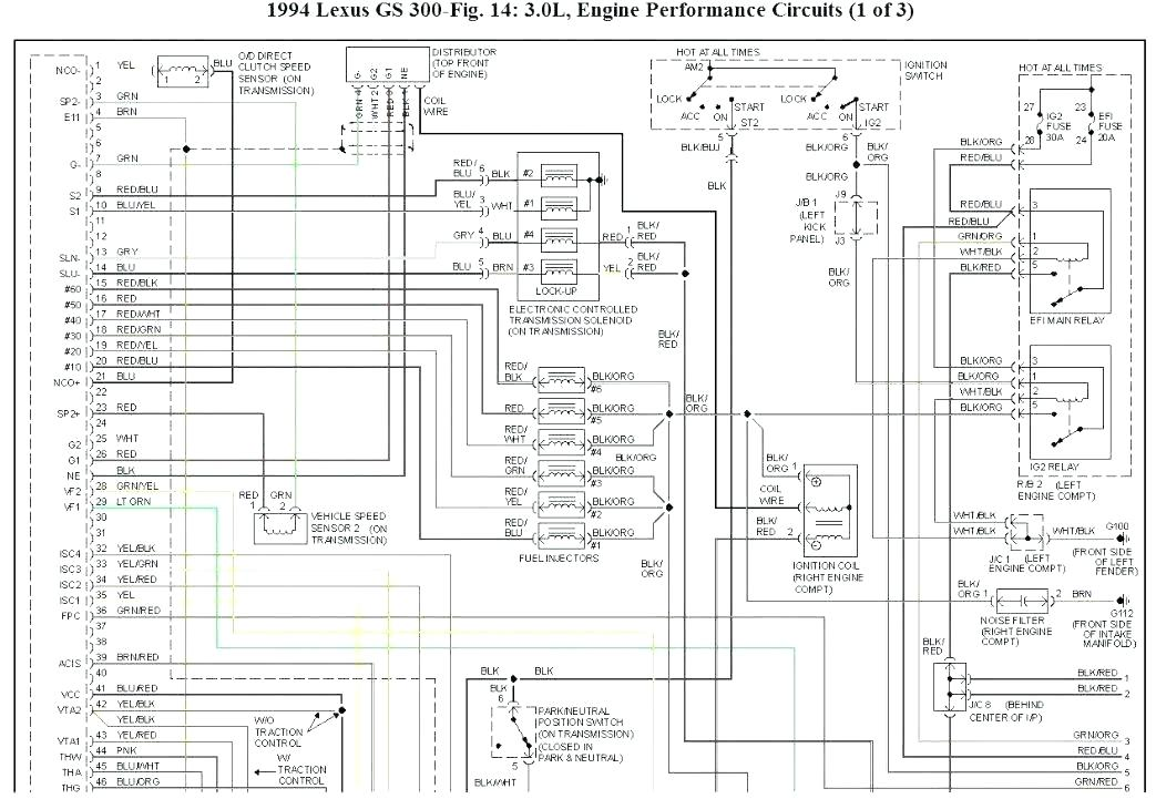 [SCHEMATICS_48ZD]  DA_9909] Es300 Radio Wiring Diagram On 2000 Lexus Gs300 Stereo Wiring  Diagram Wiring Diagram | Lexus Gs300 Seat Wiring Diagram |  | Eachi Expe Nful Mohammedshrine Librar Wiring 101