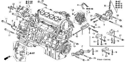 XK_3376] Diagram Together With Honda Civic Engine Parts Diagram On 2007  Honda Free DiagramInki Gue45 Mohammedshrine Librar Wiring 101