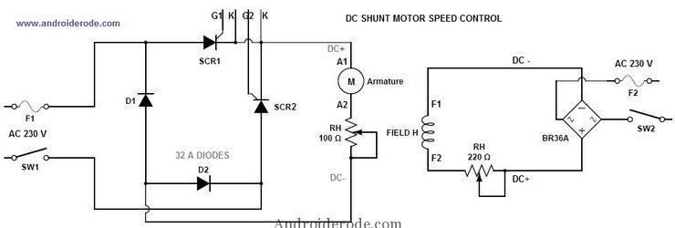 on_9341] how to wire rheostat for dc motor control free diagram  iness iosco loskopri jidig ymoon lous animo elia nful mohammedshrine librar  wiring 101