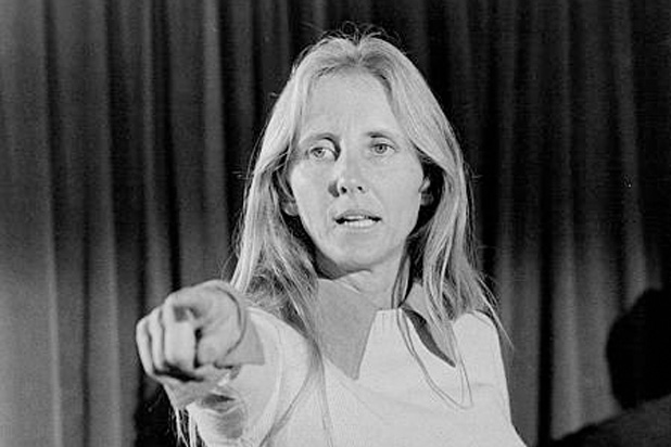 Excellent Delores Taylor Star Of Billy Jack Movies Of The 1970S Dies At 85 Wiring Cloud Waroletkolfr09Org