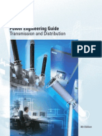 Brilliant Siemens Power Engineering Guide 70 High Voltage Direct Current Wiring Cloud Domeilariaidewilluminateatxorg