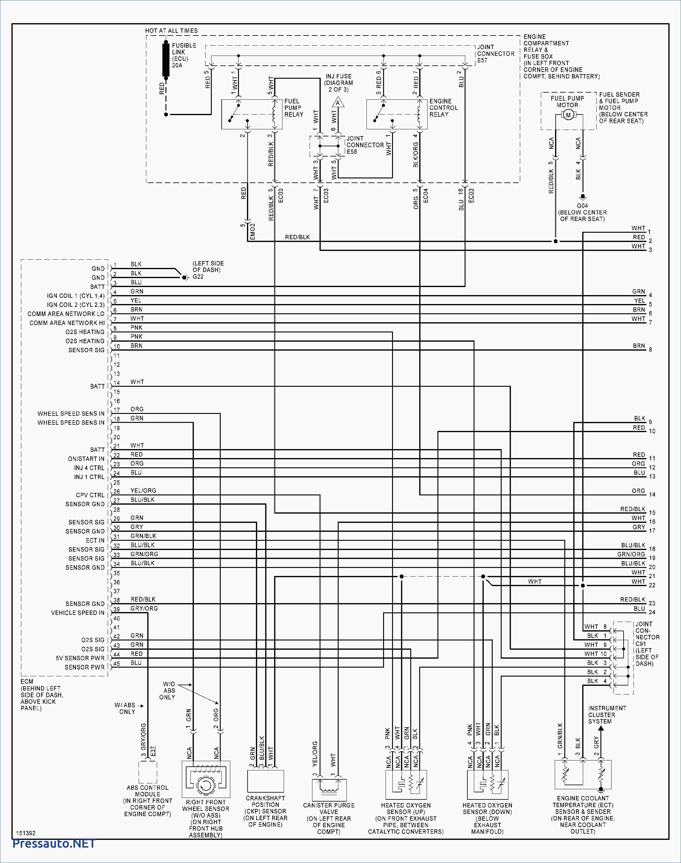 RA_2030] Related Image With Hyundai Sonata Wiring Diagram Schematic WiringZidur Tixat Ostom Rosz Argu Loida Unec Cette Mohammedshrine Librar Wiring  101